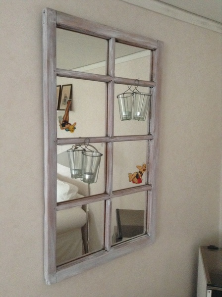 fönster spegel.jpg