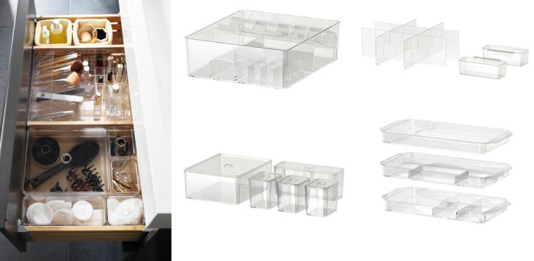 förvaring IKEA4.jpg