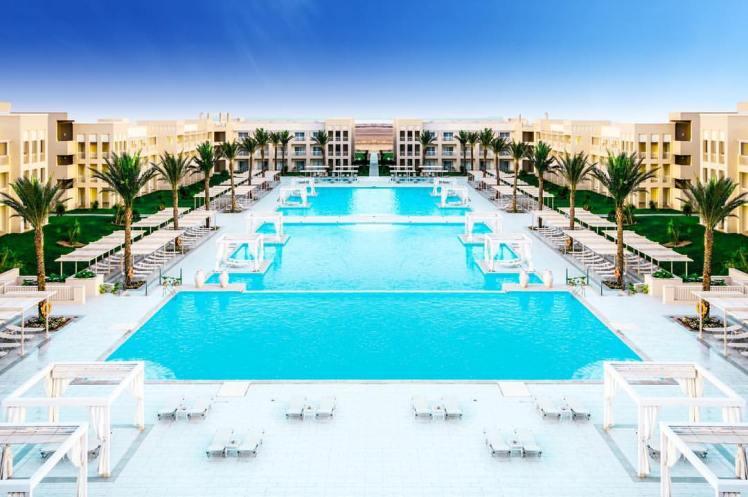 hotell-aquamarine