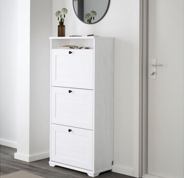 skoskåp IKEA.JPG