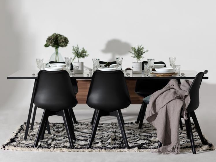köksbord furniture 2.jpg