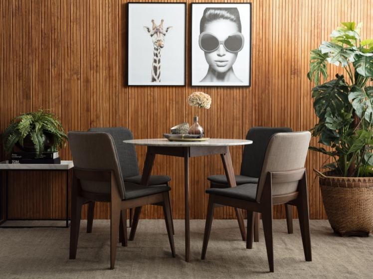 köksbord furniture.jpg