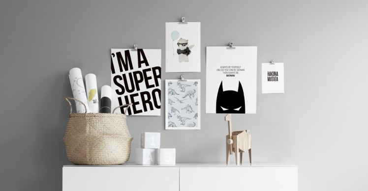 posters_barn