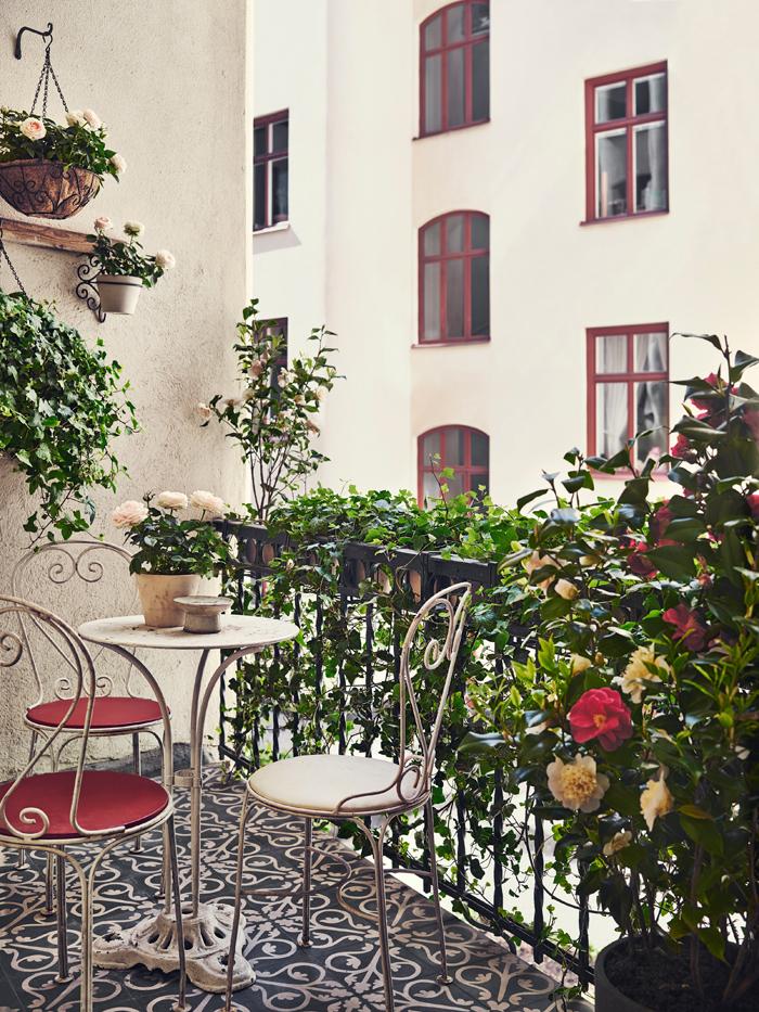 balkong-kakel-klinker-blommor-inspiration.jpg