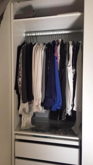 garderob 3