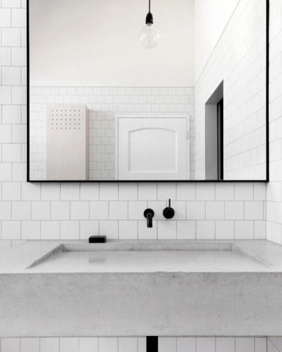 badrum betong