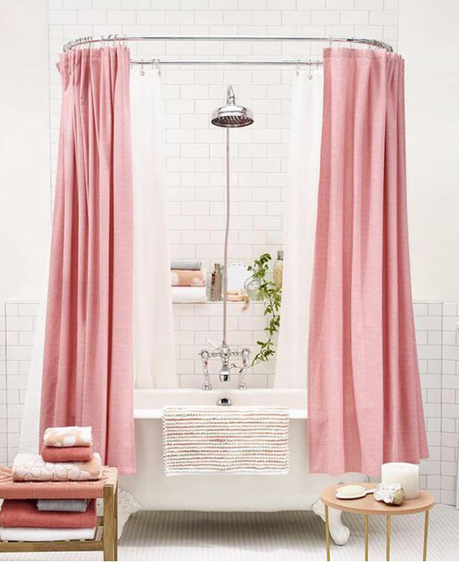 badrum rosa.jpg