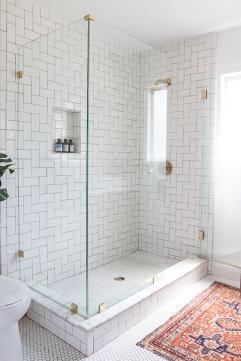 badrum rund spegel 4