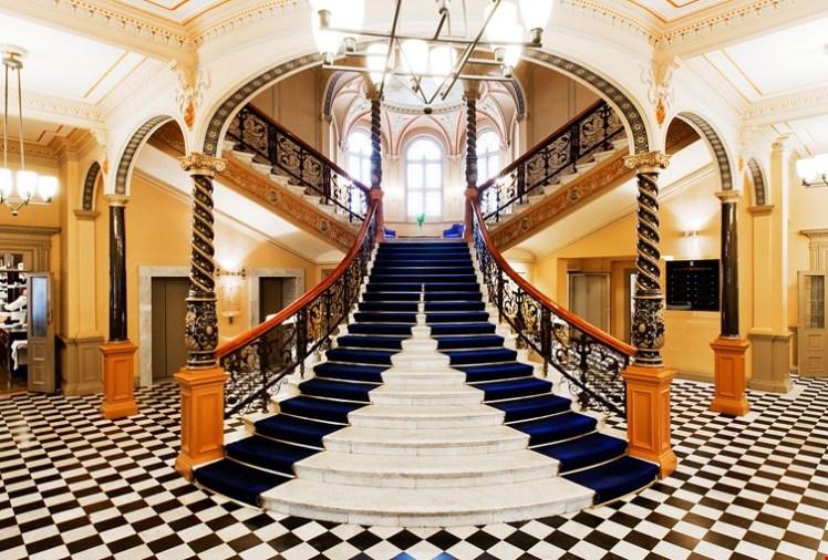 symmetri hotell