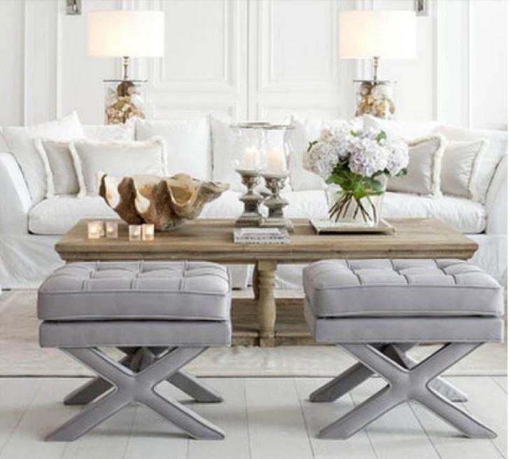 symmetri vardagsrum