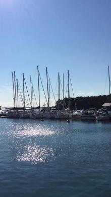 sottunga båt3
